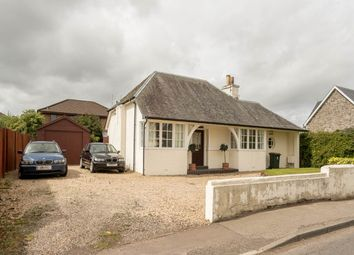 Thumbnail 3 bed bungalow for sale in Castleton Road, Auchterarder