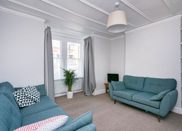 Thumbnail 4 bed property to rent in Pyrmont Grove, London