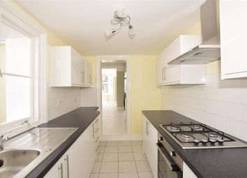 Thumbnail 2 bed detached house for sale in Gordon Road, Ramsgate, Kent