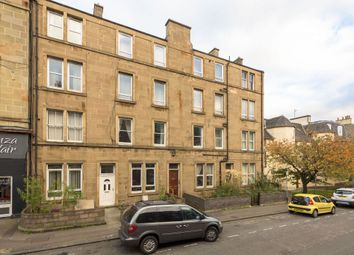 Thumbnail 2 bed flat for sale in 9/4 Orwell Place, Edinburgh