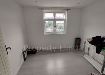 Thumbnail 1 bed property to rent in Wells Gardens, Cranbrook, Ilford