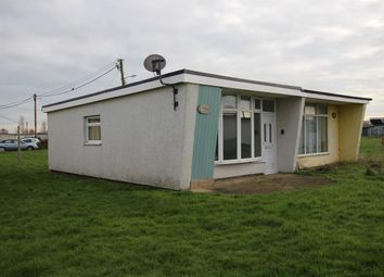 2 bed property for sale in A Lilac Avenue, St. Osyth, Clacton-On-Sea CO16