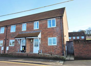Thumbnail 3 bed semi-detached house for sale in Winterhay Lane, Ilminster