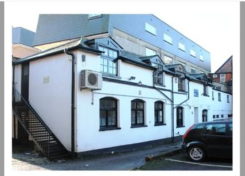 Thumbnail Office to let in The Crescent, Station Road, Woldingham, Caterham