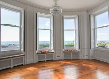 Thumbnail 1 bed flat for sale in Collingwood House, Marine Parade, Brighton