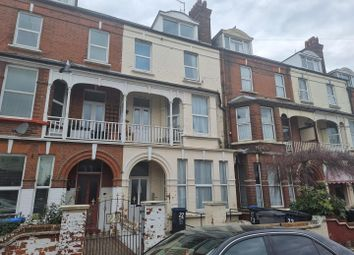 Thumbnail 10 bed property for sale in Surrey Road, Cliftonville, Margate