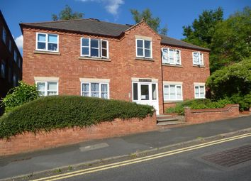 Thumbnail 2 bed flat to rent in Kings Court, King Street, Stourbridge