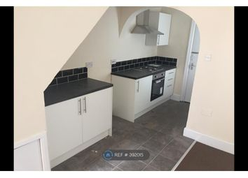 Thumbnail 3 bed terraced house to rent in Howson Street, Rock Ferry