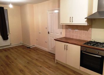 Thumbnail 4 bed town house to rent in Rose & Crown Mews, Isleworth