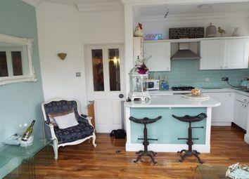 Thumbnail 1 bed flat to rent in Gosport Lane, Lyndhurst