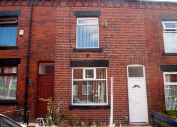 Thumbnail 2 bedroom property to rent in Mornington Road, Heaton, Bolton