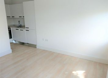 Thumbnail 1 bed flat to rent in 26-28 Market Place, Wokingham, Berkshire, United Kingdom