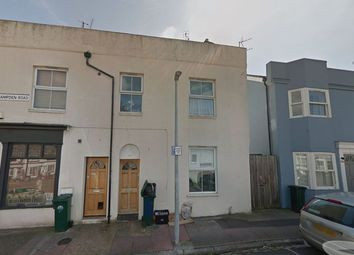 Thumbnail 5 bed terraced house to rent in Grove Bank, Grove Hill, Brighton