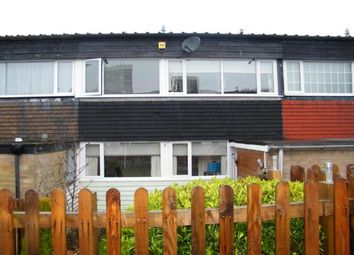 Thumbnail 4 bed property for sale in Tilshead Close, Birmingham, West Midlands