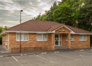 Thumbnail Office to let in Fairbairn Place, Livingston
