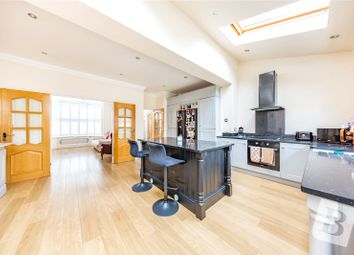 St. Lawrence Road, Upminster RM14. 3 bed semi-detached house