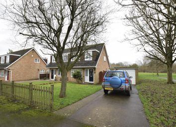 Thumbnail 3 bedroom semi-detached house for sale in Sheridan Way, Longwell Green, Bristol