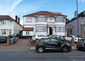 Thumbnail Detached house to rent in Donnington Road, London