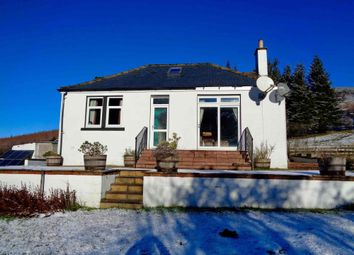 Thumbnail 2 bed cottage for sale in Moffat