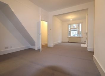 3 bed terraced house to rent in Colchester Road, Southend-On-Sea SS2