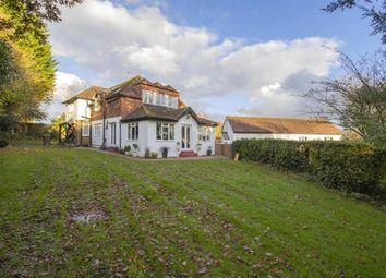 Common Lane, Radlett, Hertfordshire WD7