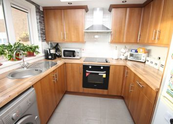 Thumbnail 2 bedroom flat for sale in Glassillan Grove, Greenisland