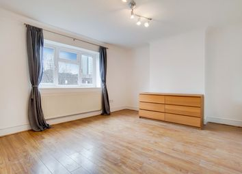 Thumbnail 3 bed flat to rent in Evelyn Court, Evelyn Walk, London