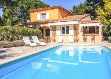 Thumbnail 1 bed villa for sale in Villefranche-Sur-Mer, Alpes-Maritimes, Provence-Alpes-Côte D'azur, France