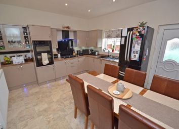 Thumbnail 2 bed semi-detached house for sale in Brick Street, Alverthorpe, Wakefield