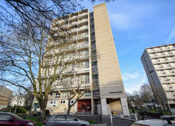 Thumbnail 2 bedroom flat to rent in Glasgow House Maida Vale, London