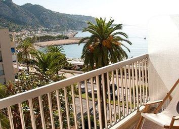 Thumbnail 19 bed property for sale in Menton, Alpes Maritimes, France