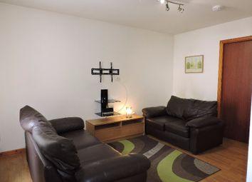 Thumbnail 1 bed flat to rent in South Mount Street, Rosemount, Aberdeen