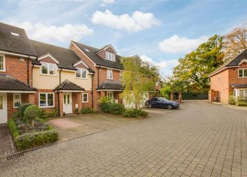3 bed property for sale in White House Court, Chesham Road, Amersham, Buckinghamshire HP6