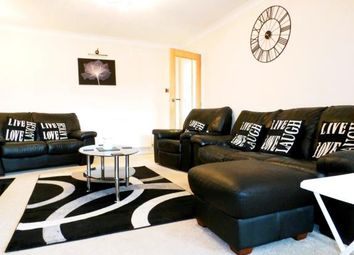 Thumbnail 5 bedroom bungalow for sale in Norwich, Norfolk, .