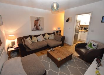Thumbnail 1 bedroom flat for sale in Lowestoft Road, Watford