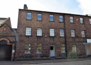 Thumbnail 2 bedroom flat to rent in West Tower Street, Carlisle