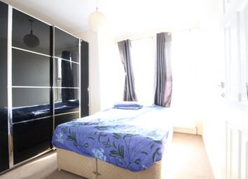 High Road, Goodmayes, Essex IG3. 1 bed flat