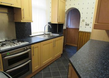 Thumbnail 3 bed property to rent in Ramsden Street, Barrow In Furness