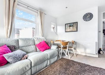 3 bed maisonette for sale in Dale Grove, North Finchley, London N12