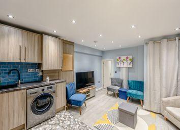 Thumbnail Room to rent in Harborne Lane, Selly Oak, Birmingham, West Midlands