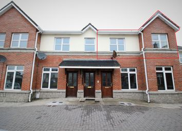 Thumbnail 2 bed apartment for sale in 72 Knocklyon, Clonmacken, Ennis Road, Limerick