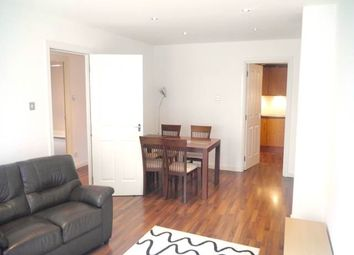 Thumbnail 3 bed flat to rent in South Victoria Dock Road, Dundee