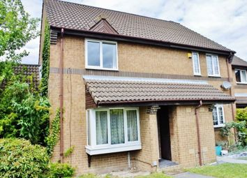 3 bed semi-detached house to rent in Teasel Way, Cherry Hinton, Cambridge CB1