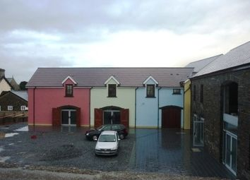 Commercial property for sale in Tregaron, Tregaron SY25