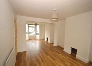Thumbnail 2 bed terraced house for sale in Muir Road, Maidstone