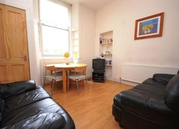 Thumbnail 3 bed flat to rent in Lutton Place, Edinburgh