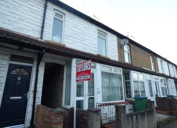 Thumbnail Property for sale in Grover Road, Watford, Hertfordshire