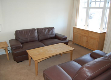 Thumbnail 2 bedroom flat to rent in Rosemount Place, Aberdeen, 2Yg