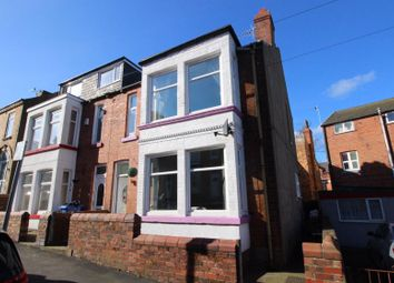 3 bed semi-detached house for sale in Langdale Road, Scarborough YO12