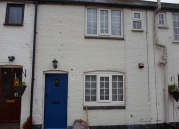 Thumbnail 1 bed cottage to rent in London Road, Stoneygate
